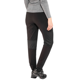 The North Face Hikesteller Pants Women TNF Black